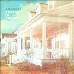 Annabel (Rock) Youth In Youth CD