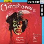 ���������̡��������� Antill: Corroboree; Ginastera: Panambi SACD Hybrid