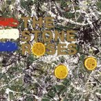 The Stone Roses The Stone Roses LP