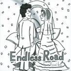 fumika Endless Road 12cmCD Single