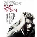 エリア・カザン エデンの東 Blu-ray Disc