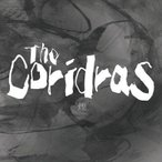 The coridras 煙<タワーレコード限定/数量限定盤> 12cmCD Single