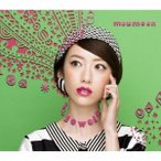 moumoon Jewel<初回限定盤> 12cmCD Single