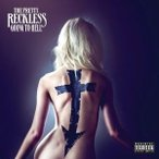 The Pretty Reckless Going to Hell CD