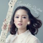 chay Twinkle Days<通常盤> 12cmCD Single