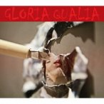 Lyu:Lyu GLORIA QUALIA CD