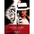 矢沢永吉 It's Only YAZAWA 1988 in Tokyo DOME DVD