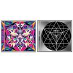 2NE1 Crush: 2NE1 Vol.2 (ランダムカバーバージョン) CD