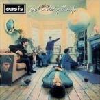 「Oasis Definitely Maybe<限定盤> LP」の画像