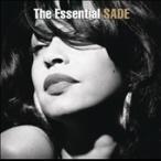 Sade The Essential Sade CD