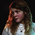 Kate Tempest Everybody Down LP