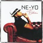 Ne-Yo NE-YO:�������쥯��������ָ����ס� SHM-CD