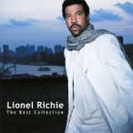Lionel Richie セイ・ユー、セイ・ミー〜ライオネル・リッチー・ベスト・コレクション<期間限定盤> SHM-CD