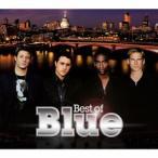 Blue (UK) �٥��ȡ����֡��֥롼�����������ס� SHM-CD