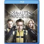 マシュー・ヴォーン X-MEN:ファースト・ジェネレーション Blu-ray Disc
