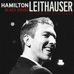 Hamilton Leithauser Black Hours CD