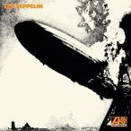 Yahoo!タワーレコード Yahoo!店Led Zeppelin Led Zeppelin LP