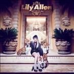 Lily Allen Sheezus CD