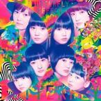 私立恵比寿中学 バタフライエフェクト 12cmCD Single