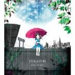 L'Arc〜en〜Ciel EVERLASTING [CD+LIVE PHOTOS]<完全生産限定盤> 12cmCD Single