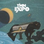 TM NETWORK EXPO [Blu-spec CD2] Blu-spec CD