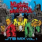 Various Artists JTB MIX VOL.1 CD