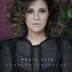 Maria Rita Coracao A Batucar CD