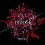 LUNA SEA LUNA SEA 25th Anniversary Ultimate Best THE ONE CD