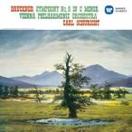 カール・シューリヒト ブルックナー:交響曲 第8番 CD