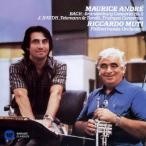 リッカルド・ムーティ J.S.バッハ:ブランデンブルク協奏曲 第2番 ハイドン:トランペット協奏曲 他 CD