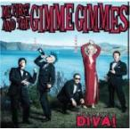 Me First and the Gimme Gimmes Are We Not Men? We Are Diva! CD