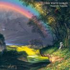 �������� ������II THE WHITE GOBLIN SHM-CD