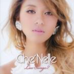 Che'Nelle ラブ・ソングス2 CD