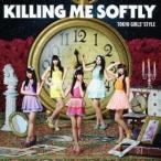 東京女子流 Killing Me Softly<初回生産限定盤 Type-C> CD