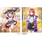 ラブライブ! 2nd Season 2 [Blu-ray Disc+CD]<特装限定版> Blu-ray Disc ※特典あり