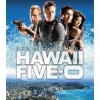 アレックス・オロックリン HAWAII FIVE-0 シーズン1 <トク選BOX> DVD