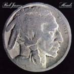 Bob James HEADS CD