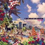 Ikaika Blackburn ����ϡ��إ�������륪�� CD