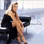 Diana Krall The Look of Love LP