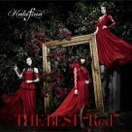 Kalafina THE BEST