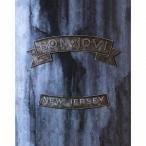 Bon Jovi NEW JERSEY<スーパー・デラックス・エディション> [2SHM-CD+DVD]<初回生産限定盤> SHM-CD