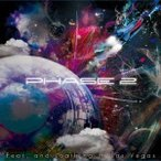 Fear, and Loathing in Las Vegas PHASE 2 CD