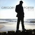 Gregory Porter ウォーター CD