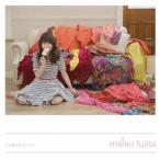 藤田麻衣子 この恋のストーリー [CD+DVD]<初回限定盤> 12cmCD Single