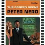 Peter Nero Peter Nero plays a Salute to Herb Alpert and The Tijuana Brass & The Screen Scene CD
