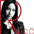 Rico Come & Get It!! 12cmCD Single