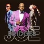 Joe (R'N'B) Bridges CD