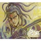 角田信朗 戦国パチンコ「CR花の慶次」ベスト・アルバム [CD+DVD] CD