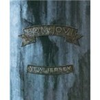 Bon Jovi New Jersey: Super Deluxe Edition [2CD+DVD]<初回生産限定盤> CD