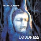 LOUDNESS THE EVERLASTING-魂宗久遠- SHM-CD